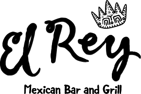 El Rey Mexican Bar and Grill